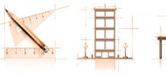 Uavhengig kontroll i byggesak