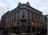 Rådhusgaten-26,-Oslo