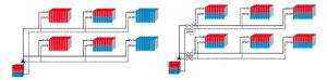 R-Heating-sildymo-sistemos-balansavimas